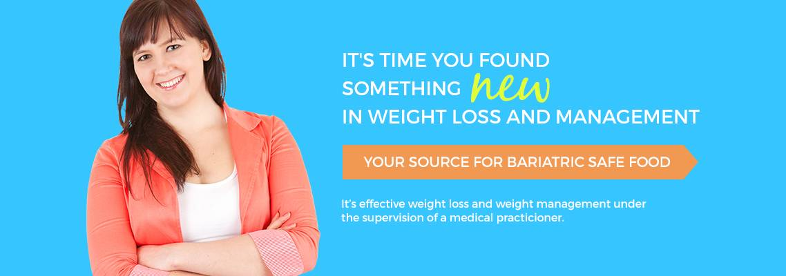 Weight Loss Connecticut