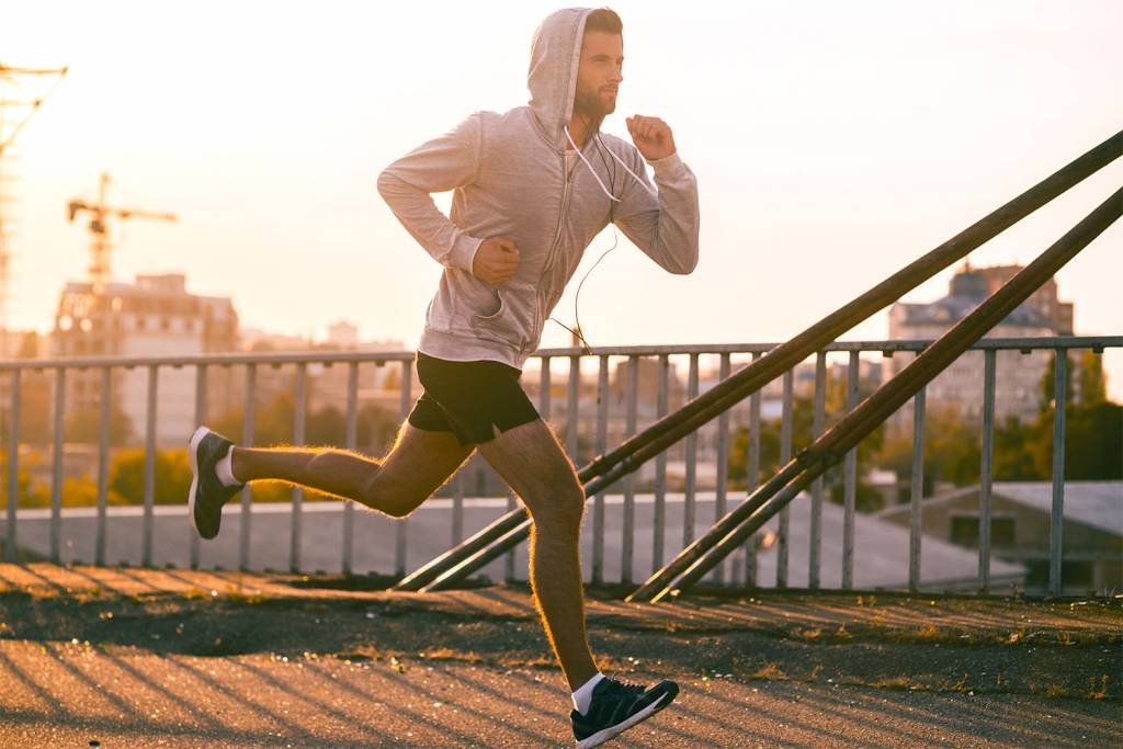 Can You Fit an Effective Workout Into A 30 Minute Window?