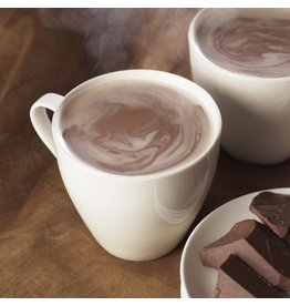 Healthwise Classic Hot Chocolate with Sucralose