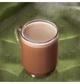 Healthwise Irish Cream Hot Chocolate