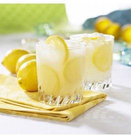 Healthwise Lemonade Drink