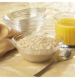 Healthwise Oatmeal Classic (Plain)