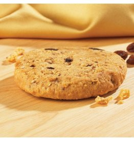 Healthwise Oatmeal Raisin Cookie