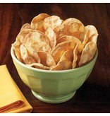 Healthwise Ranch Protein Chip