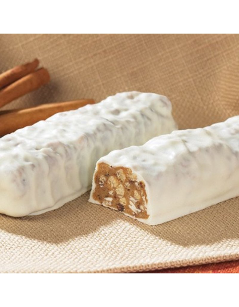 Healthwise Oatmeal Bar