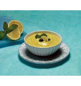 MedTeam Tangy Lemon Pudding