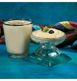 MedTeam Very Vanilla Pudding/Shake