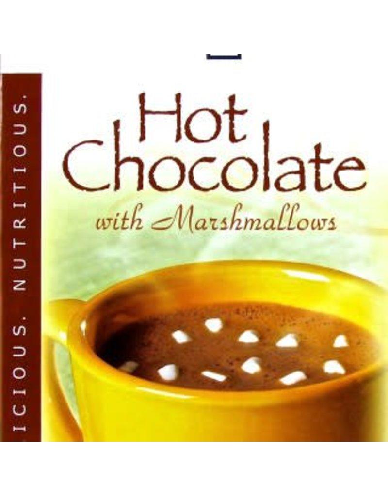 Healthwise Marshmallow Hot Chocolate