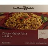 MedTeam Cheesy Nacho Pasta Entree