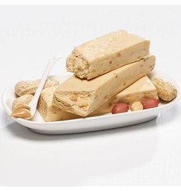 Bariatrix Peanut Butter Nougat Bar