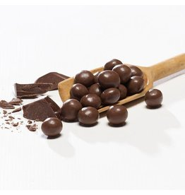 Bariatrix Chocolate Soy Snacks