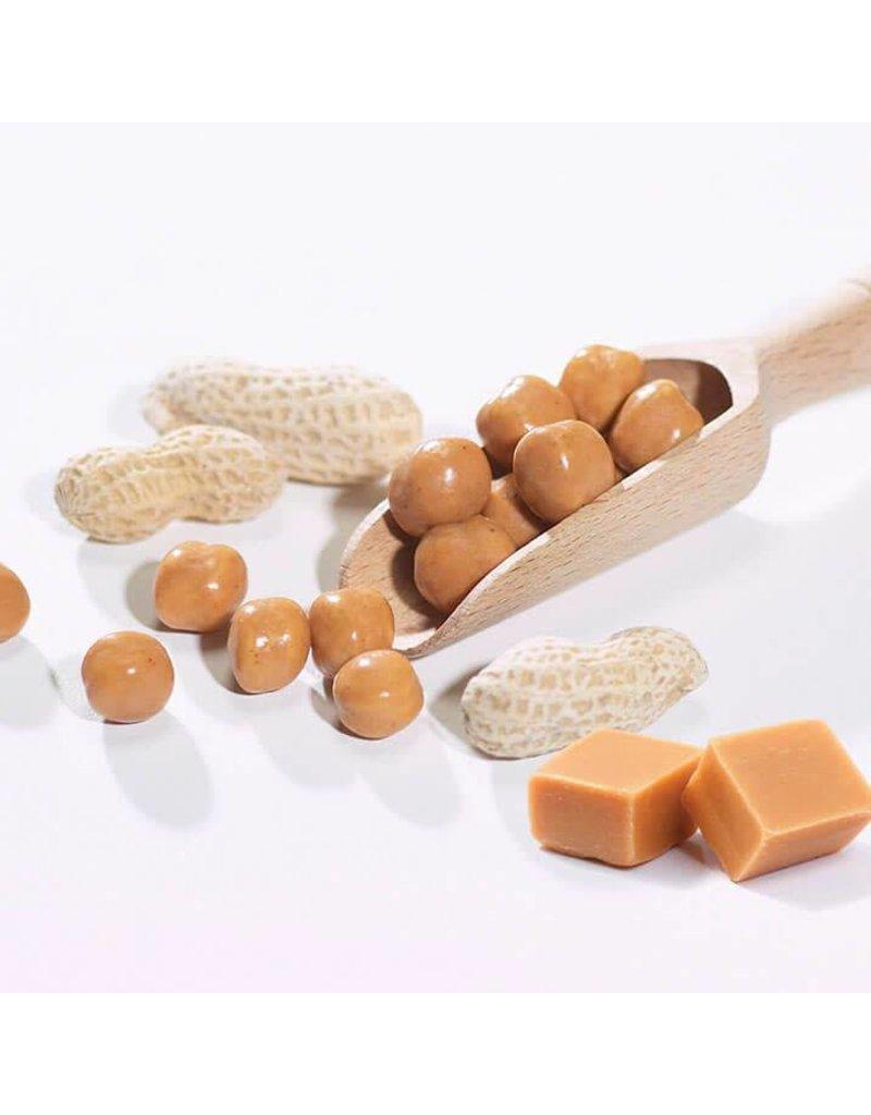 Bariatrix Peanut & Caramel Soy Snacks
