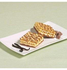 Bariatrix Vanilla Squares