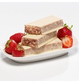 Bariatrix Strawberry Shortcake Bar