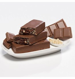 Bariatrix Chocolate Crisp Bar VLC