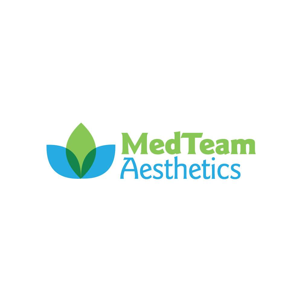 $25 MedTeam Aesthetics Gift Card
