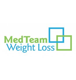 MedTeam $25 MedTeam Weightloss Gift Card