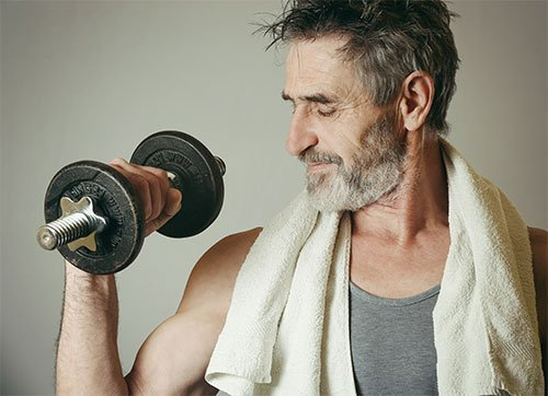 Mental Benefits for Staying Active As You Age