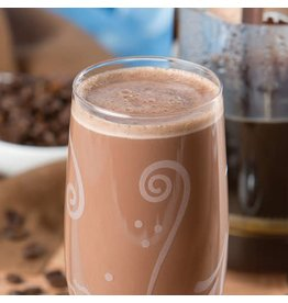 HW Mocha Shake/Pudding Mix