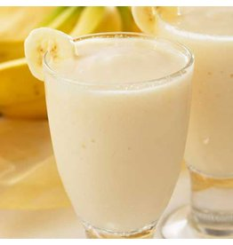 MedTeam Tropical Banana Shake/Pudding Mix
