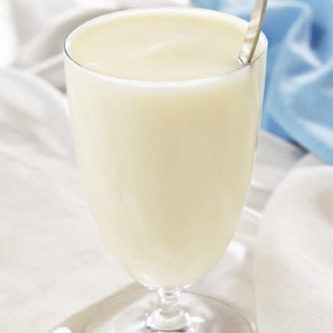 HW Vanilla Shake/Pudding Mix