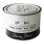 Annie Sloan Annie Sloan Soft Wax - White