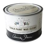 Annie Sloan Annie Sloan Soft Wax - Clear