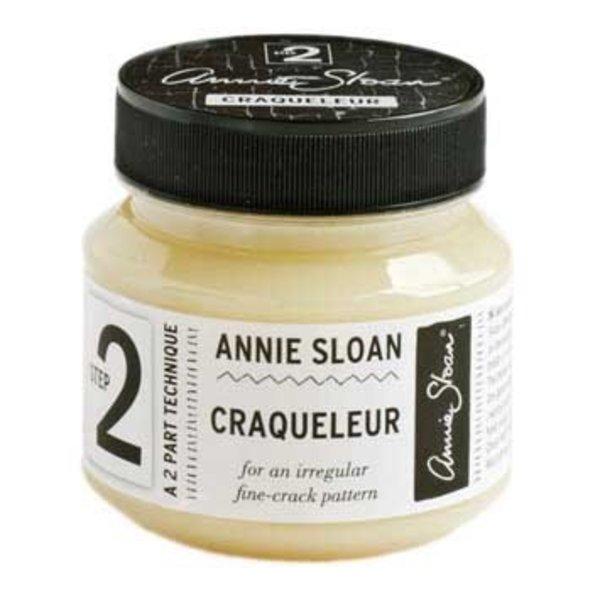 Annie Sloan Annie Sloan Craqueleur