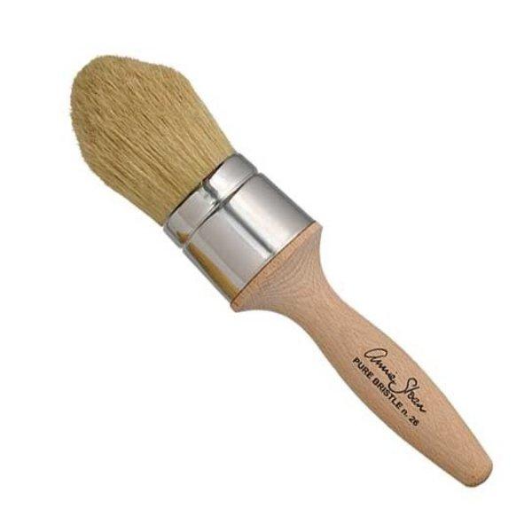 Annie Sloan Annie Sloan Wax Brush, Large