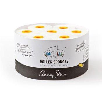 Annie Sloan Sponge Roller Refill, Small