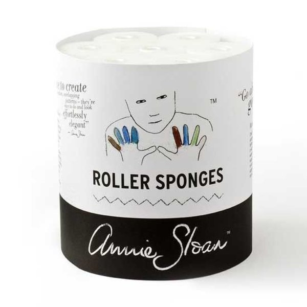 Annie Sloan Annie Sloan Sponge Roller Refill, Large