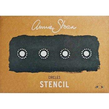 Annie Sloan Circles