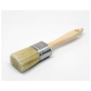 Artisan Enhancements 45mm Top Coat Brush
