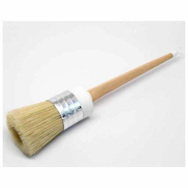 Artisan Enhancements Artisan Enhancements Euro Wax Brush