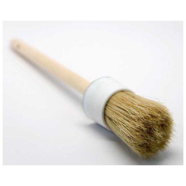 Artisan Enhancements Artisan Enhancements Round Paint Brush