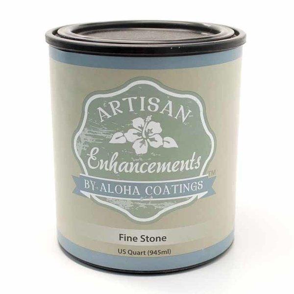 Artisan Enhancements Artisan Enhancements Fine Stone