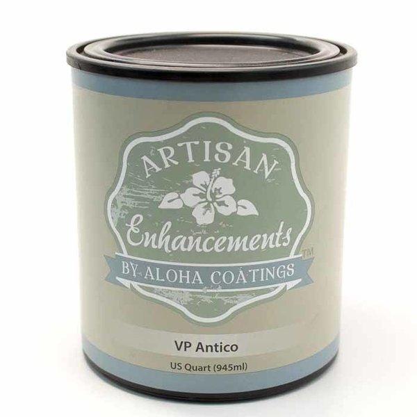 Artisan Enhancements Artisan Enhancements VP Antico
