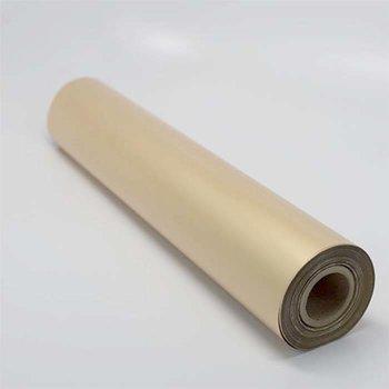 Artisan Enhancements Artisan Enhancements Brushed Gold Foil