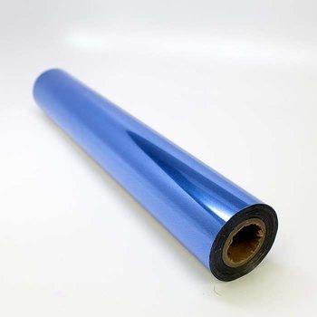 Artisan Enhancements Artisan Enhancements Ocean Blue Foil