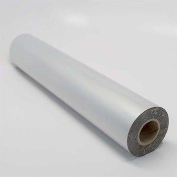 Artisan Enhancements Artisan Enhancements Brushed Aluminum Foil