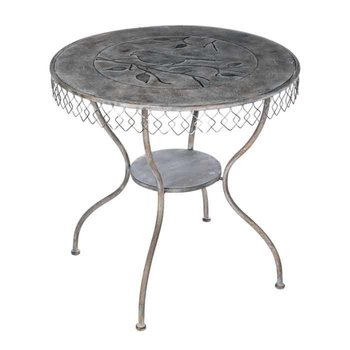 Patio Table, SHIPS FREE