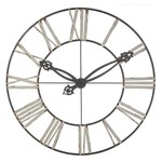 "Wall Clock, 60"""