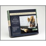 Restore Restore Premium Complete Boxed Set