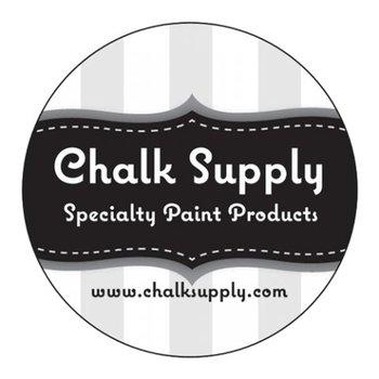 Chalk Supply