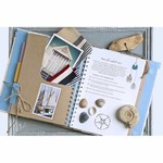 Annie Sloan Annie Sloan's Chalk Paint Workbook