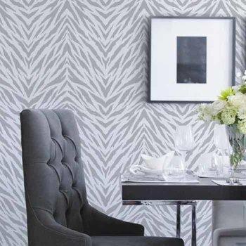 Royal Design Studio Zebra Stripes