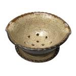 Cardinal Lake Pottery Cardinal Lake Pottery Berry Bowl