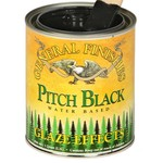General Finishes General Finishes Glaze Effects, Quart
