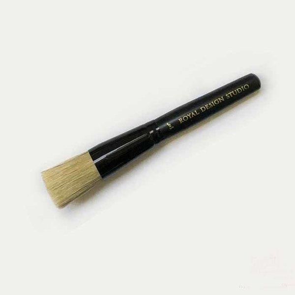 Royal Design Studio Royal Design Stencil Brush