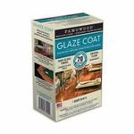 Famowood Glaze Coat Epoxy Resin, Qt